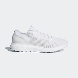 promo code 532d9 27e57 Image is loading Adidas-Pureboost-Clima-China-CM8236-Men-Running-Shoes-