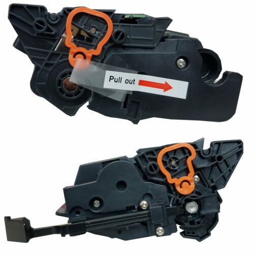 2pk Compatible CF226A 26A Toner For HP LaserJet Pro M402 M402dn M426 M426dw