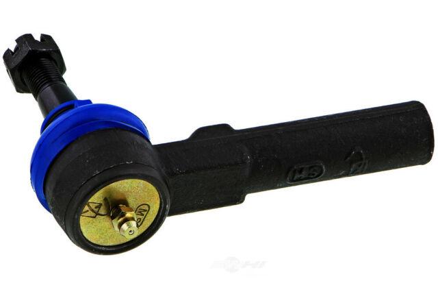 Steering Tie Rod End ACDelco Advantage MES3459