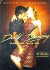 Dirty Dancing 2 Havana Nights 0012236132035 DVD Region 1