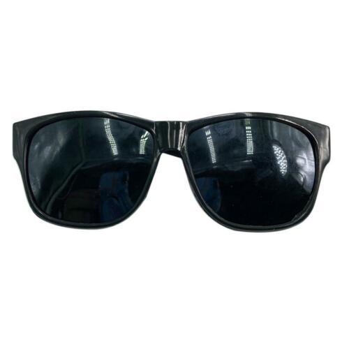 Welding Glasses Welding Glasses Plastic Safety Glasses For Gas Welding