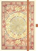 Premium Notizbuch Big - Blätter / Booklet Liniert