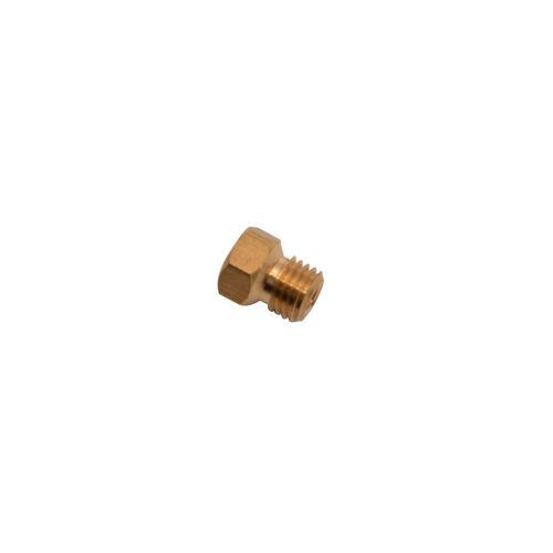Grundig Giga 6234250X plaque de cuisson au gaz Lpg Conversion Kit 4 Brûleur butane propane G30 G31