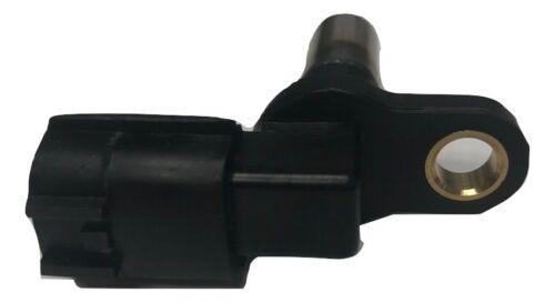PC241 New Engine Crank Crankshaft Position Sensor FITS Nissan Frontier Xterra