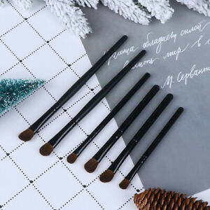 Eye-Makeup-Brush-Set-Blend-Shadow-Angled-Eyeliner-Smoke-Brushes-Beauty-Brus-Kw