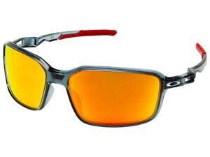 Oakley-Siphon-Polarized-Sunglasses-OO9429-0364-Crystal-Black-Prizm-Ruby