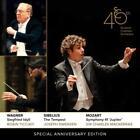 40th Special Anniversary Edition von Scottish Chamber Orchestra (2014)