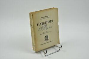 La-philosophie-de-l-elegance-Maggy-Rouff-Paul-Colin