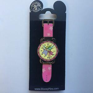 Disney-Watches-Tinker-Bell-Disney-Pin-65528