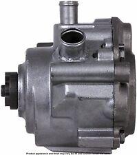Cardone 32-608 Remanufactured Smog Pump