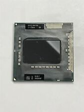 Dell Studio XPS 1645 Core i7 - 720QM 1.6Ghz 988A S5