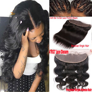 13x4-Lace-Frontal-Virgin-Human-Hair-Ear-to-Ear-Closure-Brazilian-Body-Wave-UK-LM