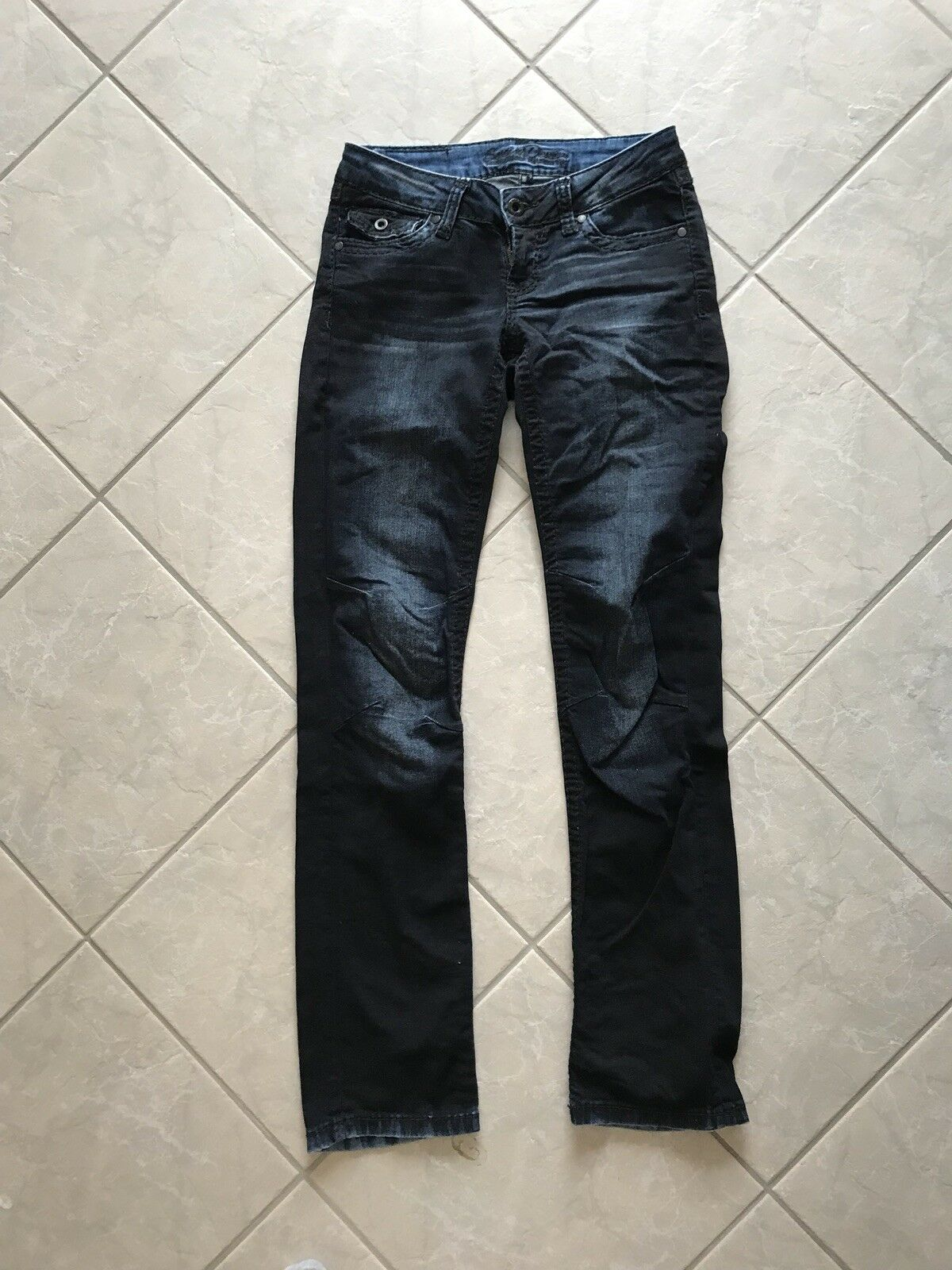 Jeans Soccx 26 32