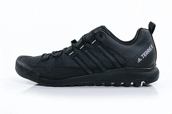 Chaussures Adidas Terrex Solo bb5561