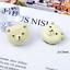 10PCS-Kawaii-Resin-Flatbacks-Craft-Cardmaking-Embellishments-Face-Gems-Phone-DIY thumbnail 32