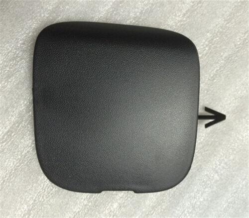 Rear Bumper Tow Hook Eye Cover Cap for Mitsubishi Outlander 07-13