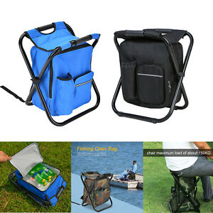 Outdoor-Folding-Camping-Fishing-Beach-Chair-Portable-Picnic-Backpack-Seat-Bag