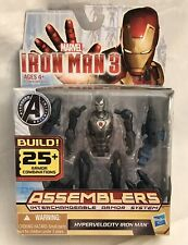 Captain America y War Maschine Toalla de ba/ño para ni/ños con certificado /Öko Tex Standard 100 Marvel Avangers Endgame 3 Helden Ironman 100/% algod/ón