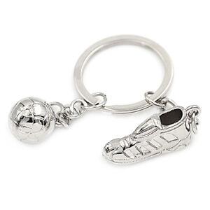 1-Creative-mini-sneakers-soccer-football-key-ring-keyring-keychain-pendant-gHFUK