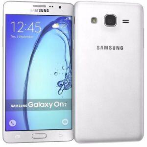 5-5-034-Samsung-Galaxy-On7-Duos-SM-G6000-16GB-Factory-Unlocked-4G-LTE-Smartphone