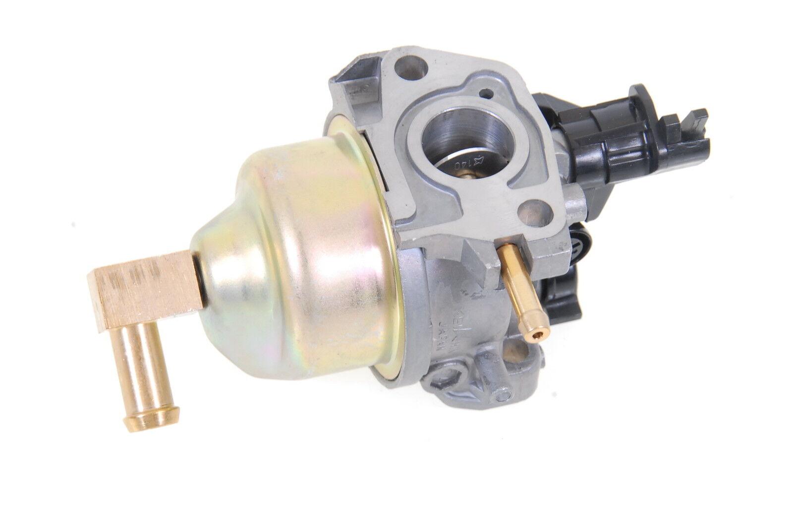 Honda Cocheburador 16100-zh8-831  44-60-103