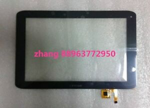 New Touch Screen Digitizer For Medion Lifetab E10316 MD 98516 10.1 Inch ZZ76