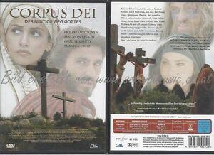 Corpus-Dei-Der-blutige-Weg-Gottes-Daniele-Liotti-Dolph-Lundgren-Monica-Cr