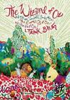 The Wizard of Oz. Classics Deluxe Edition von L. Frank Baum (2012, Taschenbuch)