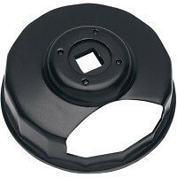Cut Out Oil Filter Wrench for Harley Davidson Twin Cam (1999-2012)