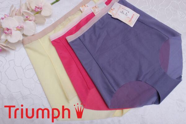 Triumph Shape  Light Sensation  Highwaist  Panty    NEU