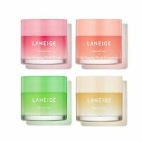 [ship From Usa] Laneige Lip Sleeping Mask 20g [choose 1]