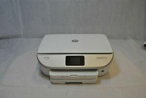 01-HP-Envy-Photo-7134-e-All-in-One-Wireless-InkJet-Printer-Scanner-Copier