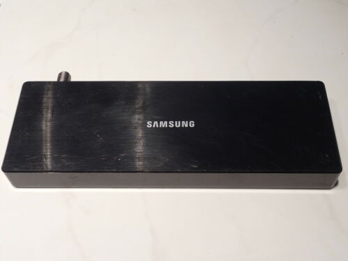 SAMSUNG ONE CONNECT BOX BN91-17814W ORIGINAL WITH CABLE