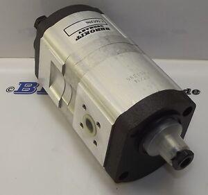 IHC-433-533-633-733-Hydraulikpumpe11-8-mehr-Leistung