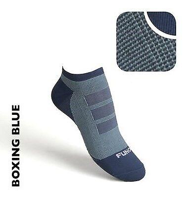 ff85f7d16ce Andet, Nike Shorts Dry Academy - – dba.dk – Køb og Salg af Nyt og Brugt