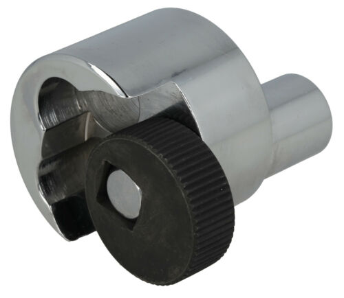 "1//2/"" Drive Stud Bolt Remover Extractor Tool Removing Damaged Broken 1//4/"" To 3//4/"""