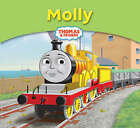 Molly by Egmont UK Ltd (Paperback, 2008)