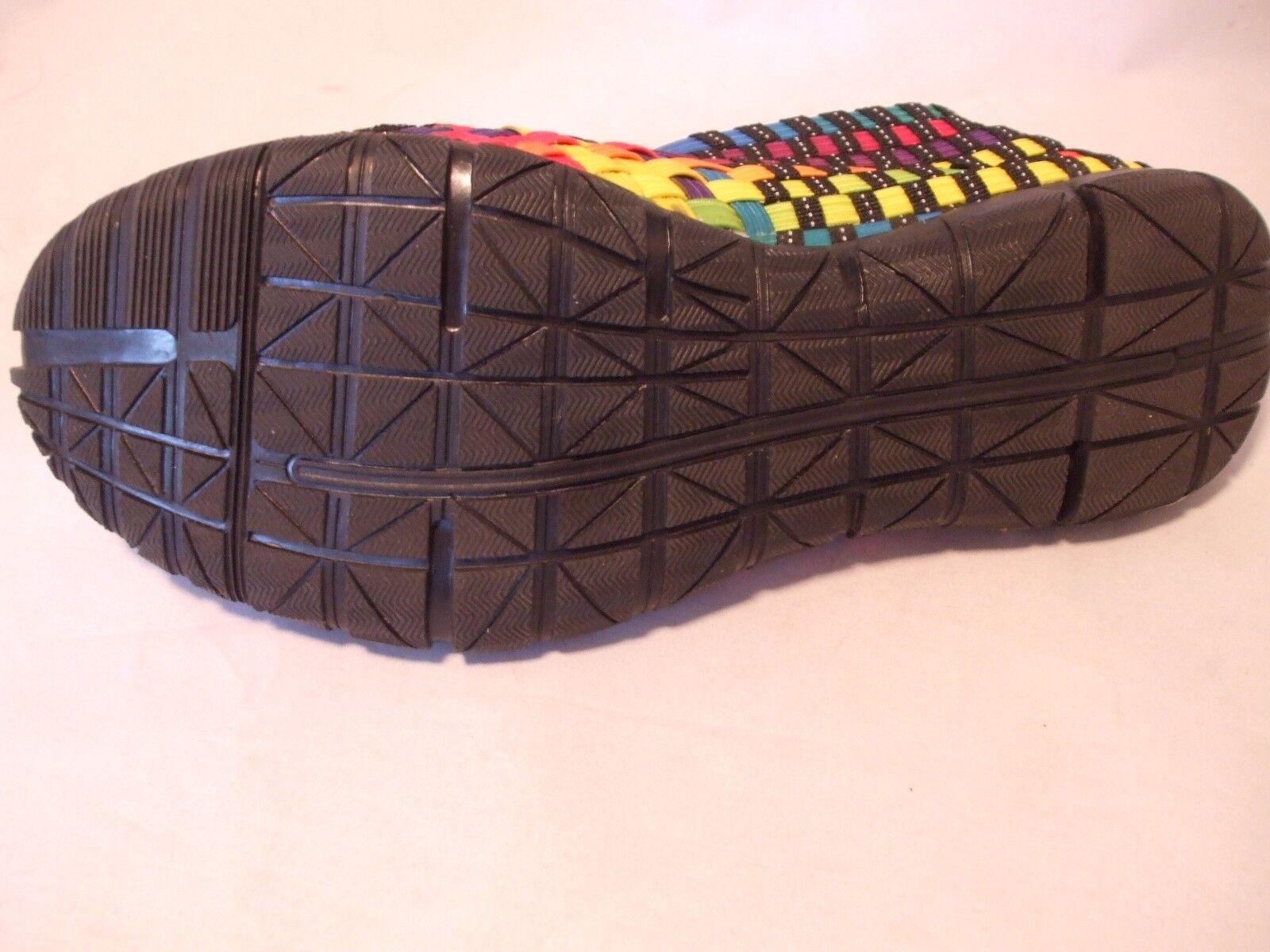 corkys  's trottoir mémoire noir feuillet élastiques sur gel noir mémoire confort multi - 6 apparteHommes ts 3f3b92