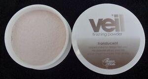 Veil Finishing Powder35gshadeTranslucentSpecial offer - Lincoln, United Kingdom - Veil Finishing Powder35gshadeTranslucentSpecial offer - Lincoln, United Kingdom