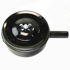 Compressor Air Intake Filter Metal Body 5 Dia 34 Withpaper Cartridge Sa13