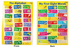 Alphabet Cut & Paste - ABC Activity Sheets - CUTOUTs | HonkingDonkey