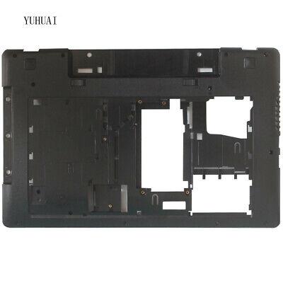 NEW Bottom case For Lenovo Edge E330 E335 D Shell Computer Replacement 04W4365 04W4366