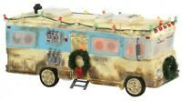 Cousin Eddie's Rv Department 56 National Lampoon Birthday Vacation Toys Gift on Sale