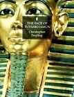 The Face of Tutankhamun by Christopher Frayling (Paperback, 1992)