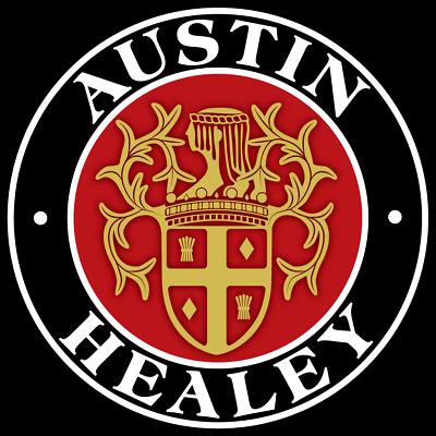 Austin vinyl sticker for skateboard luggage laptop tumblers car d Stephen F