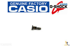 CASIO G-Shock G-9300 Watch Bezel SCREW (1H,5H,7H,11H) G-9330 GW-9300 GW-9330