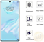 For-Xiaomi-Mi-Note-10-Pro-FULL-COVER-3D-Curved-Tempered-Glass-Screen-Protector thumbnail 3