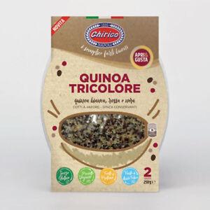Quinoa-Tricolore-CHIRICO-Carton-10-Pieces