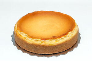 Cheesecakes-by-D-039-Nardys-Caterers