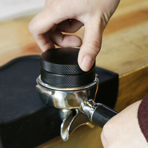 51-58mm-Powder-Distributor-With-Three-Angled-Slopes-Coffee-Leveler-Tamper